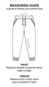 Inc Jeans Size Chart Roots Of Fight Sweatpants Size Chart Roots Of Inc Dba