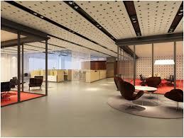 great office interiors. Office Ergonomics Great Interiors I