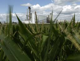 now is the right time to talk about ethanol really chicago tribune