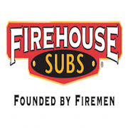 photo of firehouse subs chili nutrition