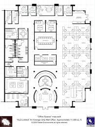 home office plans decor. Home Office Plans Perfect Decorations Modern Large Size Layouts Ideas Decor