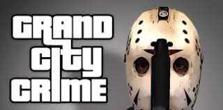 Image result for Grand City Crime Gangster game Mod v1.2