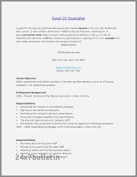 scheduler resumes scheduler resume sample scheduling coordinator resume examples