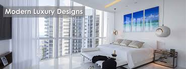 Miami Bedroom Furniture Modern Contemporary Furniture Store In Boca Raton Miami Ft