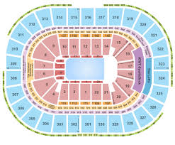 Disney On Ice Tickets Seating Chart Td Garden Ice Show