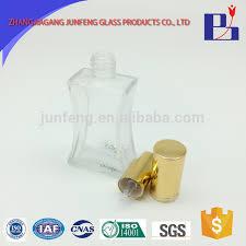 Decorative Glass Bottles Wholesale China Perfume Decorative Glass Bottles Wholesale 🇨🇳 Alibaba 73