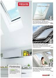 Toom Fenster 80 X 100 Haus Ideen
