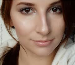 best eye makeup for brown eyes red hair