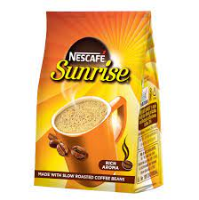 Is one of the world's leading online coffee stores. Amazon Com Nescafe Sunrise Coffee 200 Gms India Instant Coffee Grocery Gourmet Food