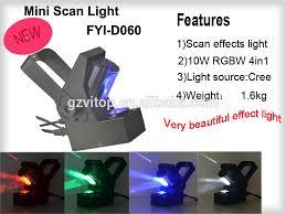 cheap lighting effects. hot pro stage lighting cheap mini scan dj led effect light decorative club effects i