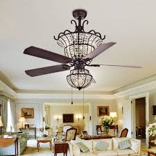 large size of lighting graceful crystal chandelier ceiling fan 3 kit light rubbed white with remote