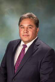Superintendent's Message - : Salmon River School District