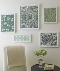 fl paisley polygon home design and decor affordable wall art house decorating ideas house decorating ideas with fabric vase leaf water chair