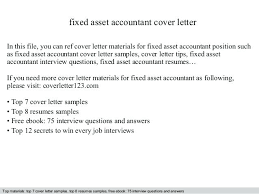 Application Letter Sample For Accounting Clerk Sample Accounting Resume Cover Letter Financial Accountant Cover