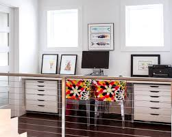 ikea home office ideas small home office.  Ikea Valuable Ikea Home Office Ideas Stunning Inspiration IKEA For NYTexas  Storage Small To