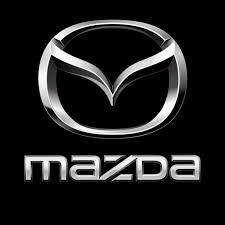 Mazda Malaysia - Home | Facebook