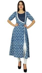 Best 25 Dress Designs Ideas On Pinterest Dress Necklines