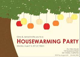 invitation design online free funny housewarming invitations design housewarming invitation online