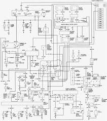 Pictures 2005 ford explorer wiring diagram f250 radio