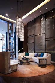 Living Room Luxury Designs 403 Best Images About Functional Luxury On Pinterest House
