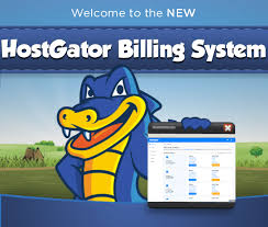 Hostgator Customer Support Billing Portal Overview Hostgator Support