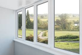 window frame. Fine Frame Or Shopping For New Windows Itu0027s Important To Understand The Different  Frame Materials Read On Find Best Type Of Window You Intended Window Frame