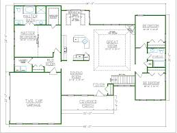 Master Bedroom Suite Floor Plans Additions Master Bathroom Floor Plans With Walk In Closet Google Search