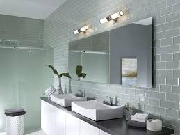 bathroom lighting trends. Bathroom Lighting Trends Steeped In The Revived Design Trend This Bath By Still