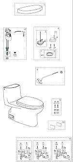 home depot kohler toilet. Kohler Toilet Tank Parts Home Depot Toilets Replacement Diagram Order R T