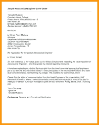 business letter salutation proper greeting for cover letter coles thecolossus co