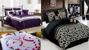 cool bed sheets designs. Unique Bed Fascinating Best Bedsheet Design Ideas Tips For Interior Picture Cool Bed  Sheets Style And Trend With Designs