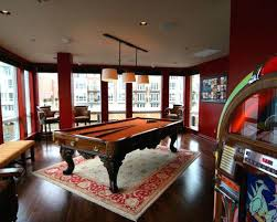rug under pool table or not rug under pool table pool table rug size what size
