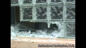 what do gl block windows designs
