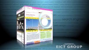 Web Designing In Jalandhar Eict Group A Complete Web Designing Company In Jalandhar