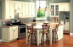 kitchen cabinets atlanta. Full Size Of Kitchen Cabinets:lowes Upper Cabinets Inch 8 Atlanta A