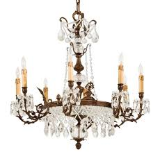 modern brass chandelier cream vintage chandelier moroccan chandelier iron crystal chandelier affordable chandeliers