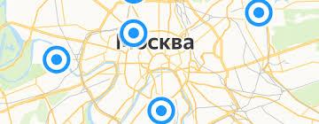 Товары для <b>рисования</b> — купить на Яндекс.Маркете