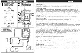wiring diagram for a pump relay the wiring diagram indoor installation outdoor pump relay support rachio wiring diagram