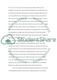 stand by me essay essays about mom essays on being a single mom words essay on the stand by