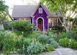 Small Picture Cottage Garden Design Garden Design Ideas