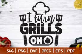 All contents are released under creative commons cc0. Dad Svg Bbq Free Svg Cut Files Svg Cut Files Are A Graphic Type That Can Be Scaled To Use With The Silhouette Cameo Or Cricut