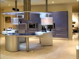 architecture interior design salary. Home Interior Designer Salary Seven Design Architecture C