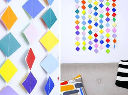 wall hanging ideas wall hanging ideas to decorate your home craft wall hanging paper craft wall