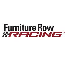 furniture row racing. furniture row racing u