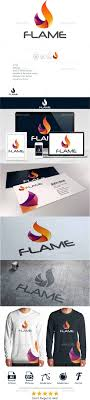 best ideas about logo design software logo flame logo