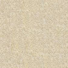 beige carpet texture. white carpeting texture seamless 16806 beige carpet
