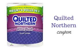New Quilted Northern Coupon :: Southern Savers & Quilted Northern Coupon . Adamdwight.com