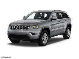 new 2018 jeep grand cherokee. interesting grand new 2018 jeep grand cherokee altitude on new jeep grand cherokee