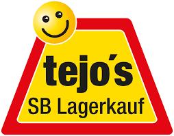 Sb lager