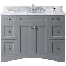 home depot bathroom vanities with tops. the most vanities with tops bathroom home depot regard to vanity top remodel o